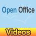 Create a Presentation Using OpenOffice