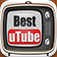 Best uTube for YouTube Video