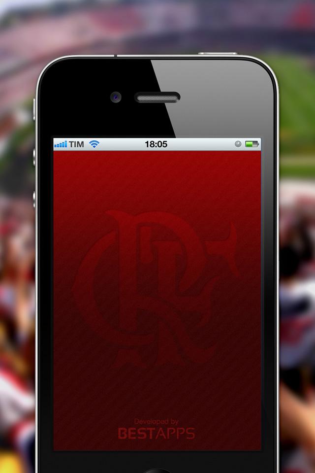 Flamengo Quiz - Você é Flamenguista de Coração?