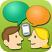 VoiceTra(Speech to Speech Translator by NICT)
