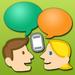 VoiceTra(Speech to Speech Translator by NICT)