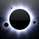 EclipseClock
