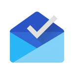 Inbox by Gmail - the inbox tha... app for iphone
