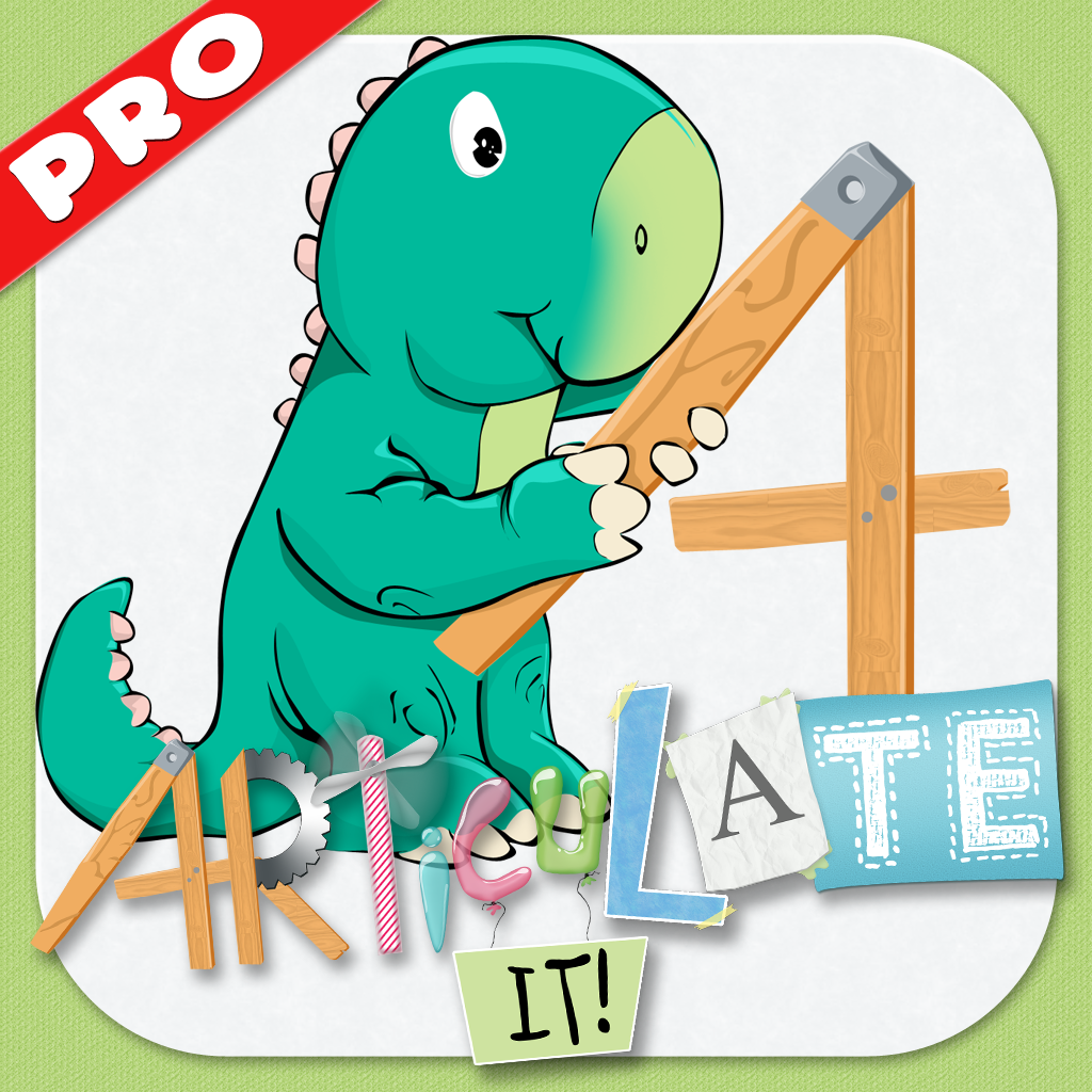 mzl.idqoiuic The iMums Favorite Reviewed Apps For Autism 2014