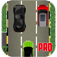 Fast City Car Race: Traffic Chase Speed Rush Pro