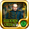 Hidden Object: Detective Agency 2 The Anomalous Phenomena