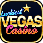AAA Aatomic Slots Luckiest Vegas FREE Slots Game