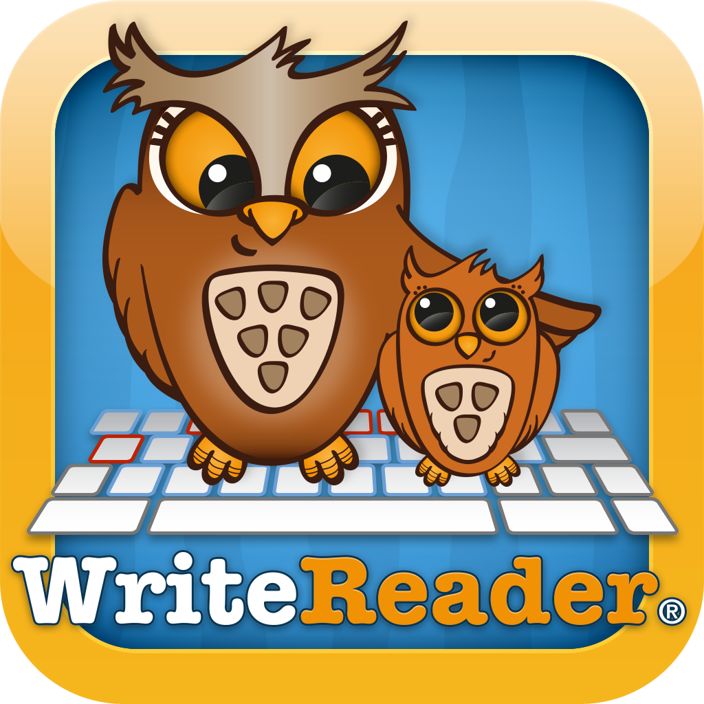 mzl.pzgomdbs Write to Read by Writereader Aps   Giveaway #BHSM